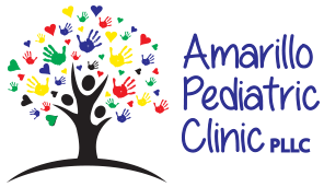 Amarillo Pediatric Clinic :: Amarillo, TX